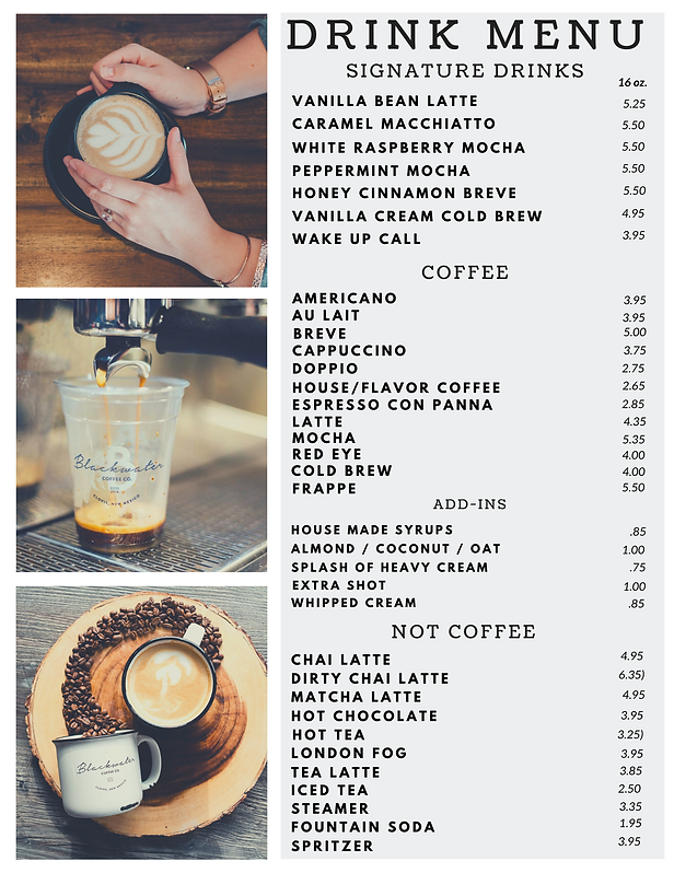 COFFEE Menu (Jan. 2021) (1).png