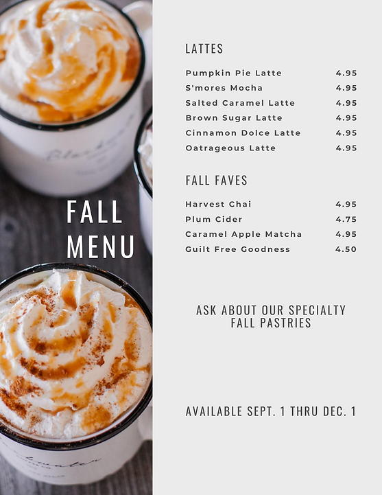 -Fall Menu.png