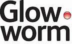 glow.worm.jpg