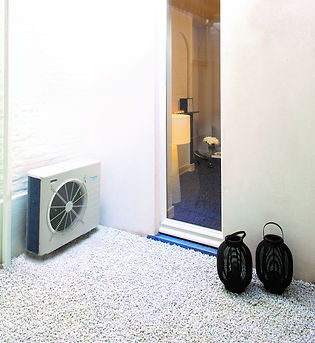 Daikin Altherma heat pump_01_003.jpg