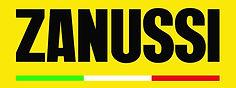 Zanussi-logo.jpg