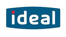Ideal-logo.jpg