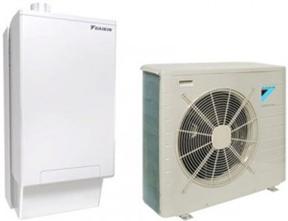 Daikin-Altherma-Hybrid-heat-Pump.jpg