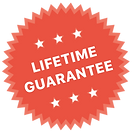 lifetime_guarantee.556924d1ada69dc72ba2b