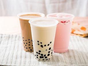 bubble-milk-tea.jpg