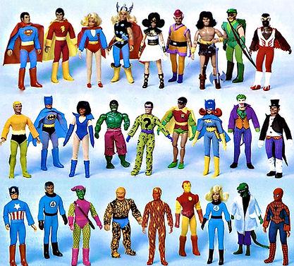 mego_superheroes.jpg