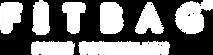 fitbag-logo.png