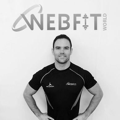 Rhys-Lewis-Personal-Trainer.jpg