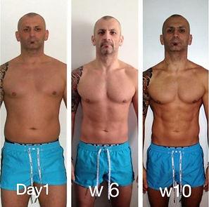 Personal-Training-Example2.jpg