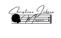 Christine's Logos.png