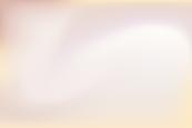 PastelGradient18.png