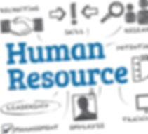 human-resource.jpg