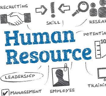 human-resource.jpg