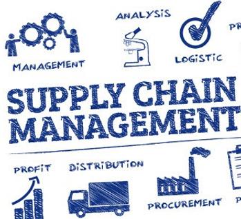 4 Analisis Compras y Logistica.png