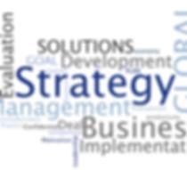 1 Analisis Estrategia.png