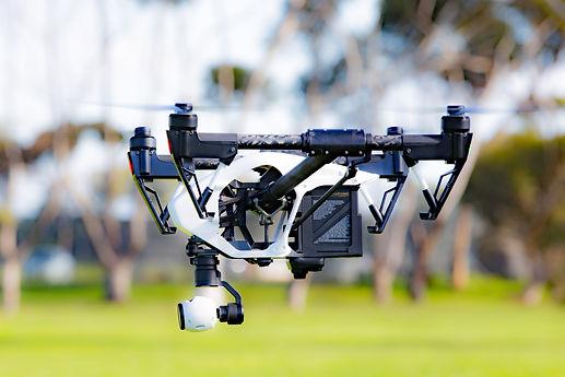 Drone Photography Montana
