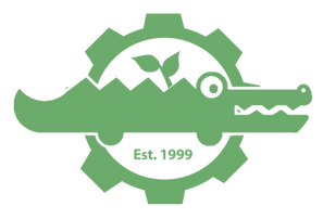 Casey STEAM garden Logo modern Green.png