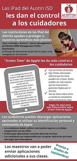 iPad Safety in Austin ISD SPN.png
