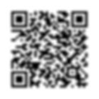 Read-A-Thon QR code 2020.png