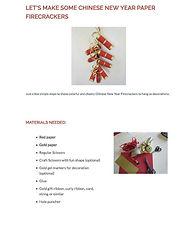Wong Chinese Paper Firecrackers.jpg
