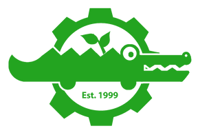 Casey STEAM garden Logo Green.png