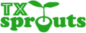 TX Sprouts Logo Green.png