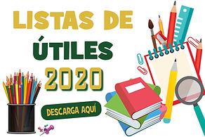 listas_utiles_2020_-_web.jpg