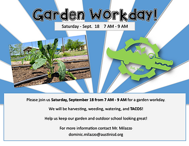 Sept 18 2021 Garden Workday Poster.png