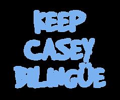 Keep Casey Bilingual.png