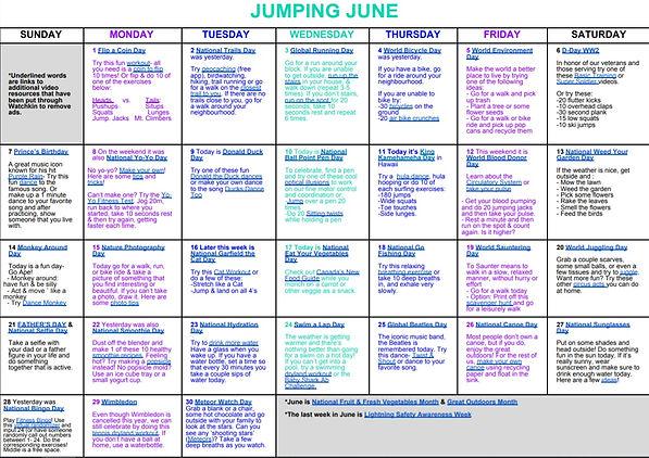Jumping June.jpg