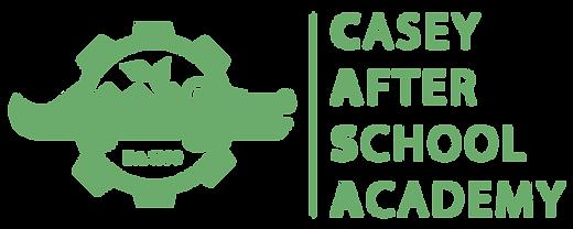 CASA After School Logo Color 2.png