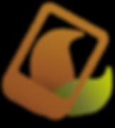 2-logo_square.png