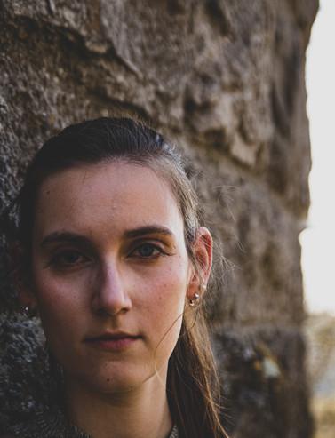 Jessi - Portrait.jpg