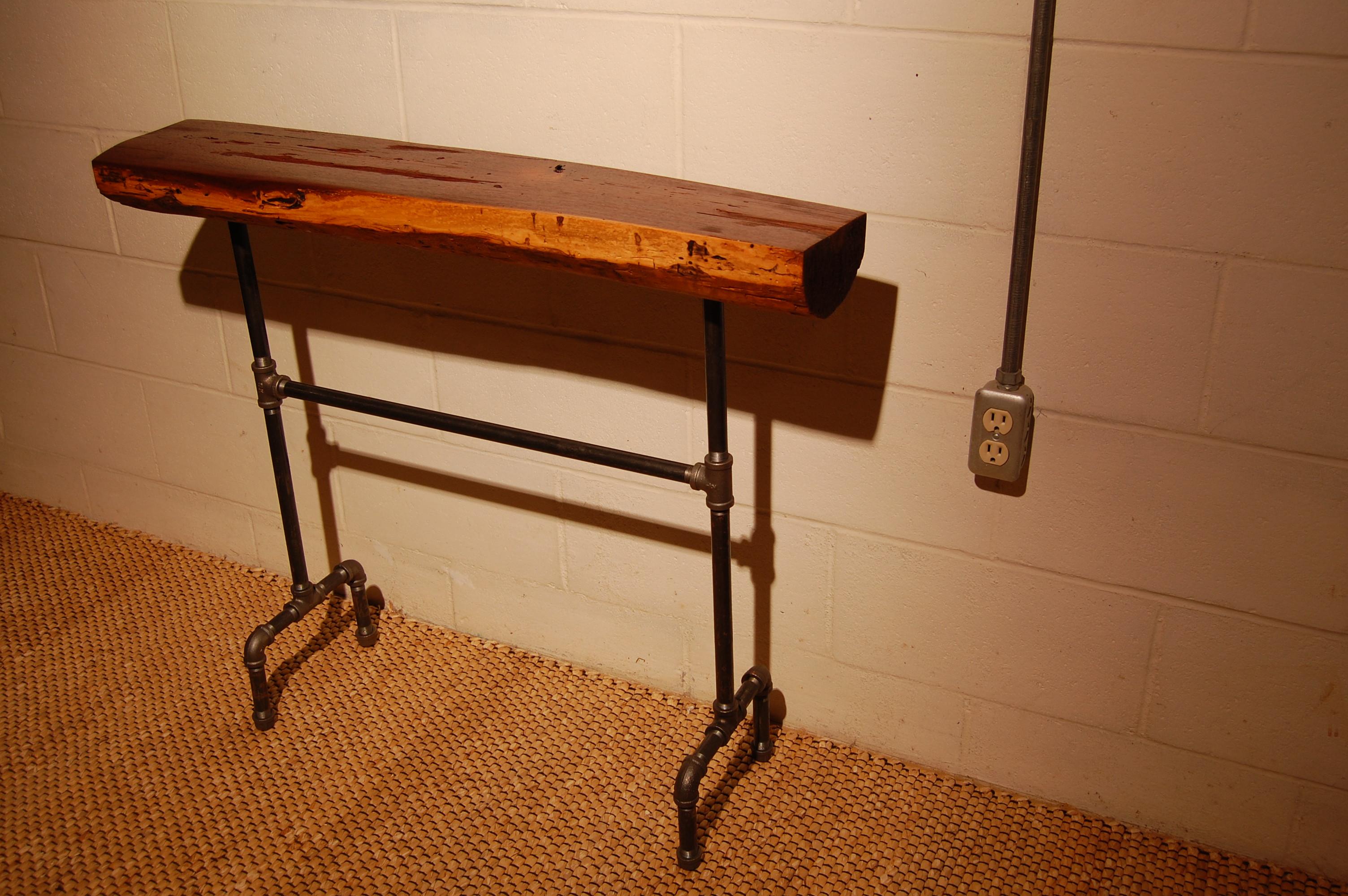 Sideboard Table