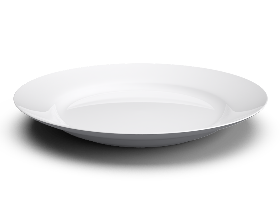 PLATEEE.png