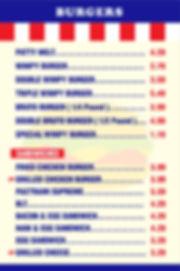 burgers menu.jpg