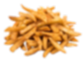 fries (1).png