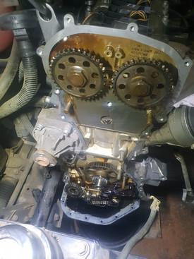 mini engine.jpg