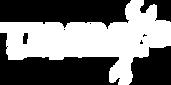 Logo white no bkgrd.png