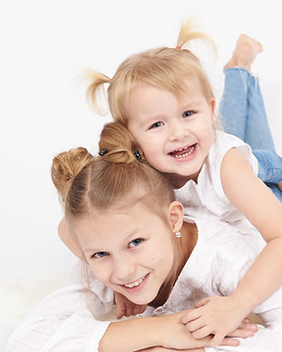 Kinderfotos1.jpg