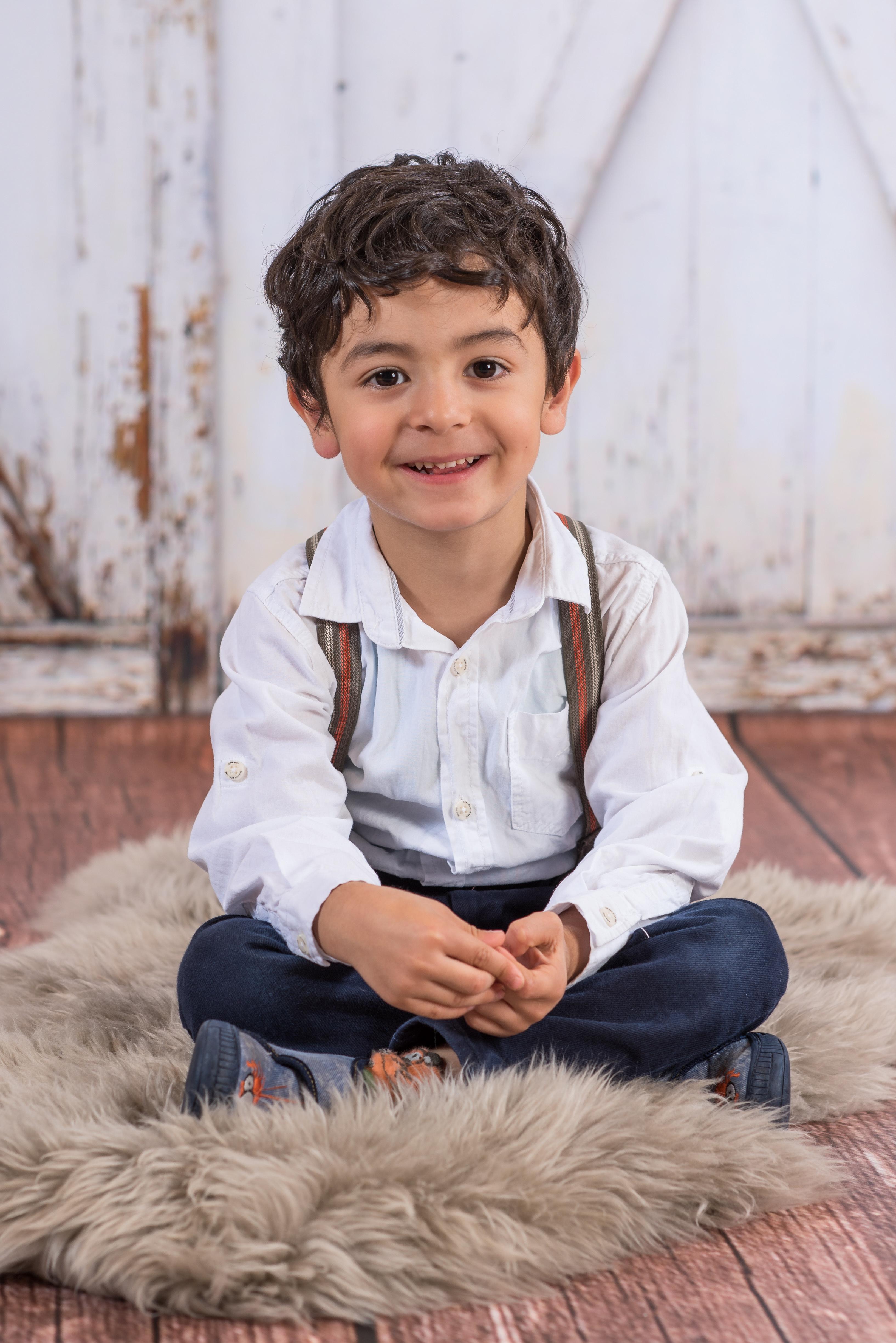 Montessori (1133 von 1162)