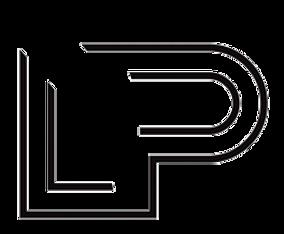 Lanier powdercoating logo.png