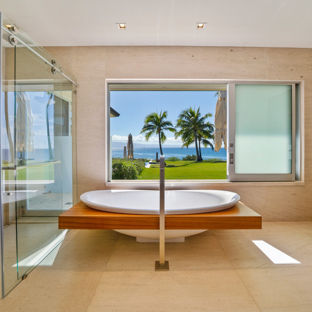 Kihei Real Estate Photographers