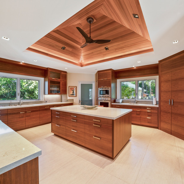 Wailea Real Estate Photography