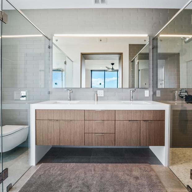 Luxury Real Estate Photographers on Maui