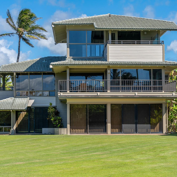 Expert RE Photography on Maui