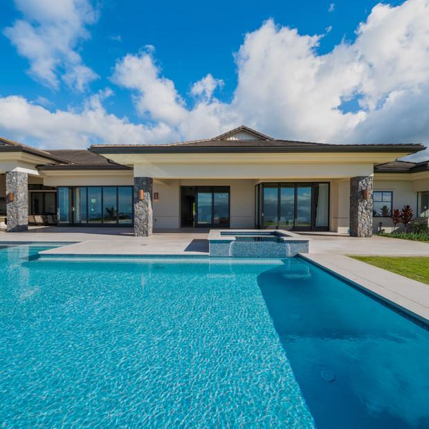 Lahaina Real Estate Photographers