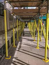 Bar Protection scaffold.jpg