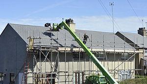domestic scaffolding liverpool.jpg