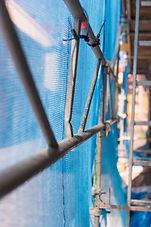 Debris Netting Scaffold.jpg